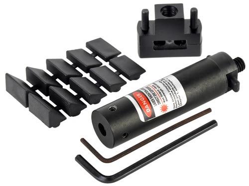 Hot Sale Tactical Red Laser Sight /Laser Pointer For Hunting HS20-0013