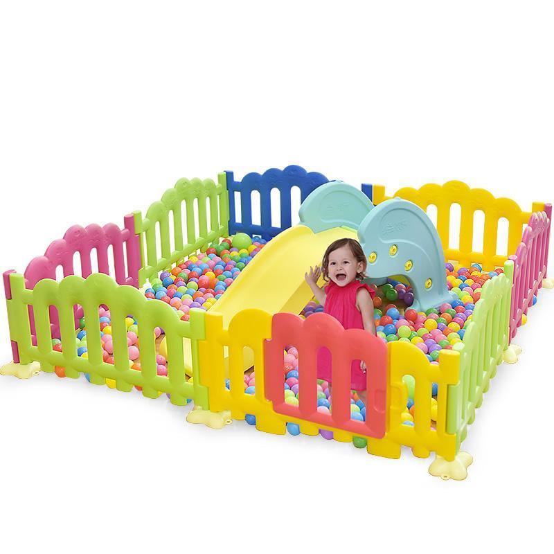 Safe Baby Toys : Popular toddler playpen buy cheap lots