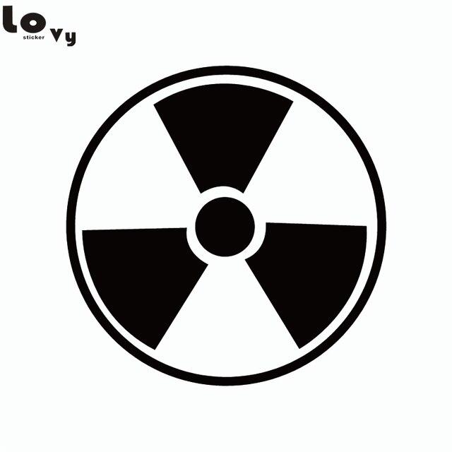 Us 09 Kern Strahlung Aufkleber Unglaubliche Strahlung Beweis Schalter Aufkleber Lustige Wand Aufkleber In Kern Strahlung Aufkleber Unglaubliche
