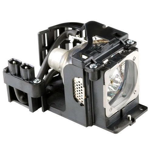 Replacement Projector Lamp Bulb LMP106 / 610-332-3855 for Projectors Of EIKI LC-XB23/LC-XB27N/LC-XB29N/ LC-XB24/LC-SB22 610 328 7362 original bare projector lamp bulb for eiki lc x71 lc x71l projectors
