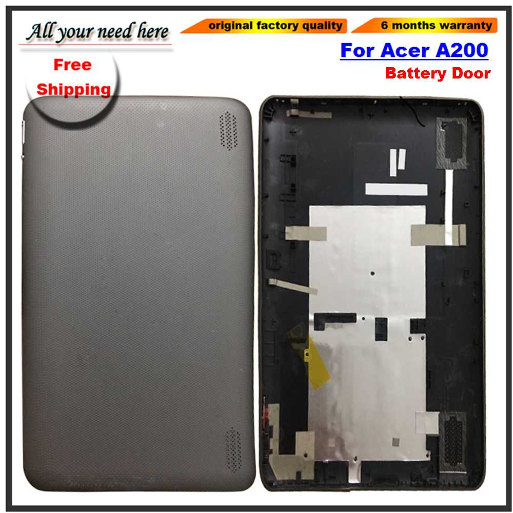 Detail Feedback Questions About Free Shipping Housing Battery Door