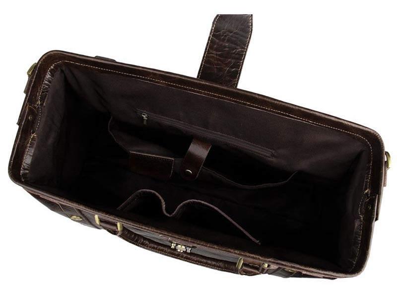 travel bag-084 (25)
