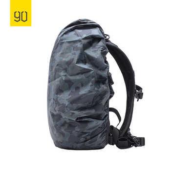 90FUN Level 3 Tactics Battle Backpack 16 Inch Laptop Bag for Game Players Men Women Large Capacity 26L Bagpack