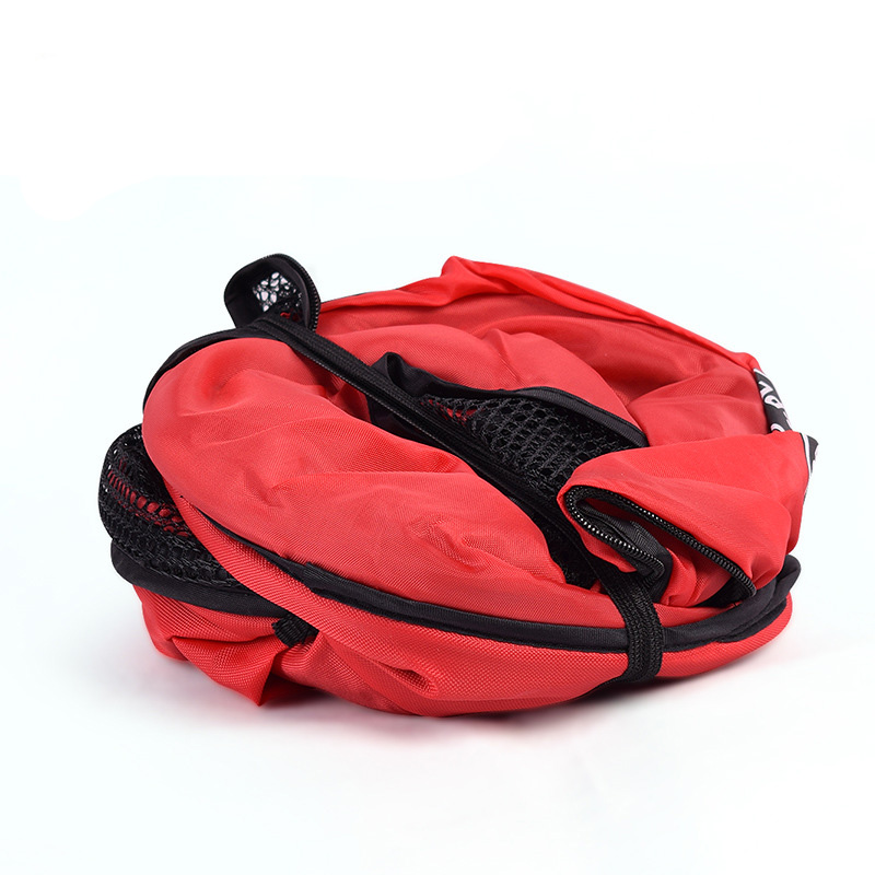 Pet Cat Carrier Bag Cage Portable Collapsible Multi-functional Tent Shape Design Patrern Folding Easily for Dog Cat 4