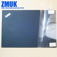 New Original LCD Rear Cover For Lenovo Thinkpad T470 A475 T480 Series,P/N 01AX954 SM20H45442