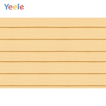 Yeele Wood Photocall Texture Ins Simple Customized Photography Backdrops Personalized Photographic Backgrounds For Photo Studio