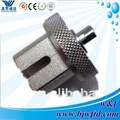 OTDR de EXFO FC SC Adaptador De Fibra Óptica Conector