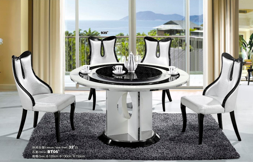 prices on 2 chair dining table online shopping buy low price 2 chair