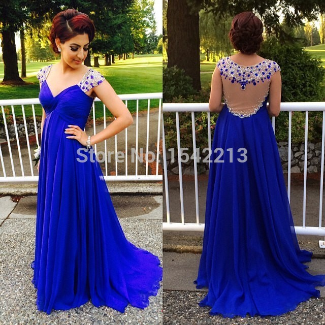 Fine Boutiques Prom Dresses Embellishment - Wedding Plan Ideas ...