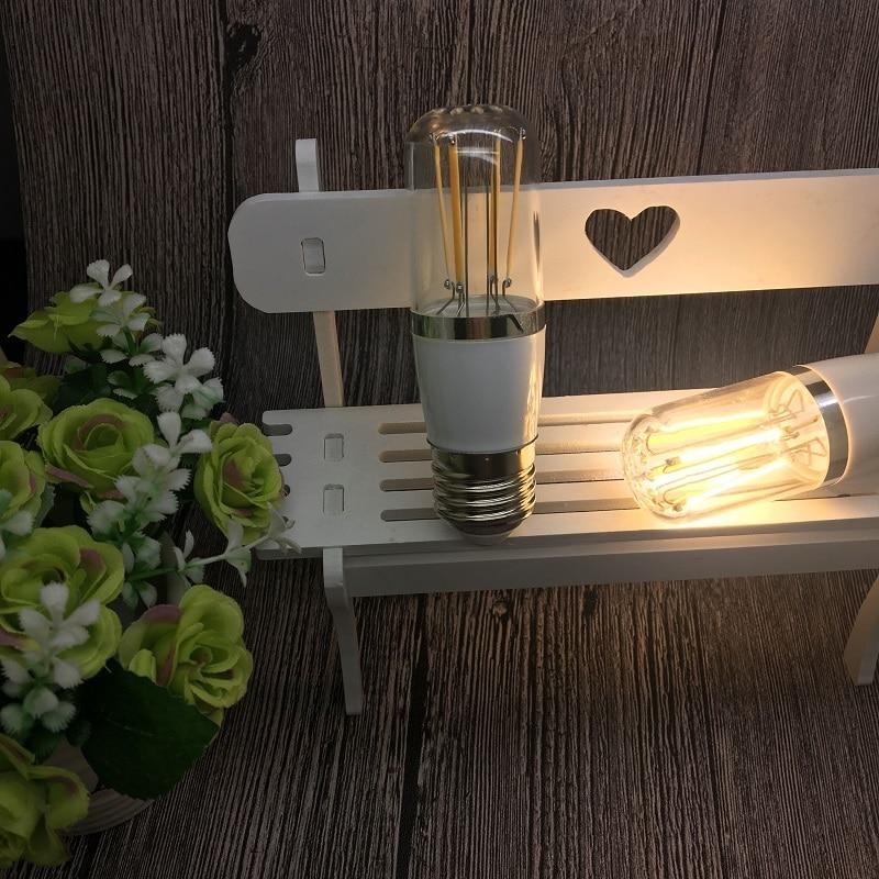 Aliexpress.com : Buy LED Retro Lamp E27 Vintage Edison