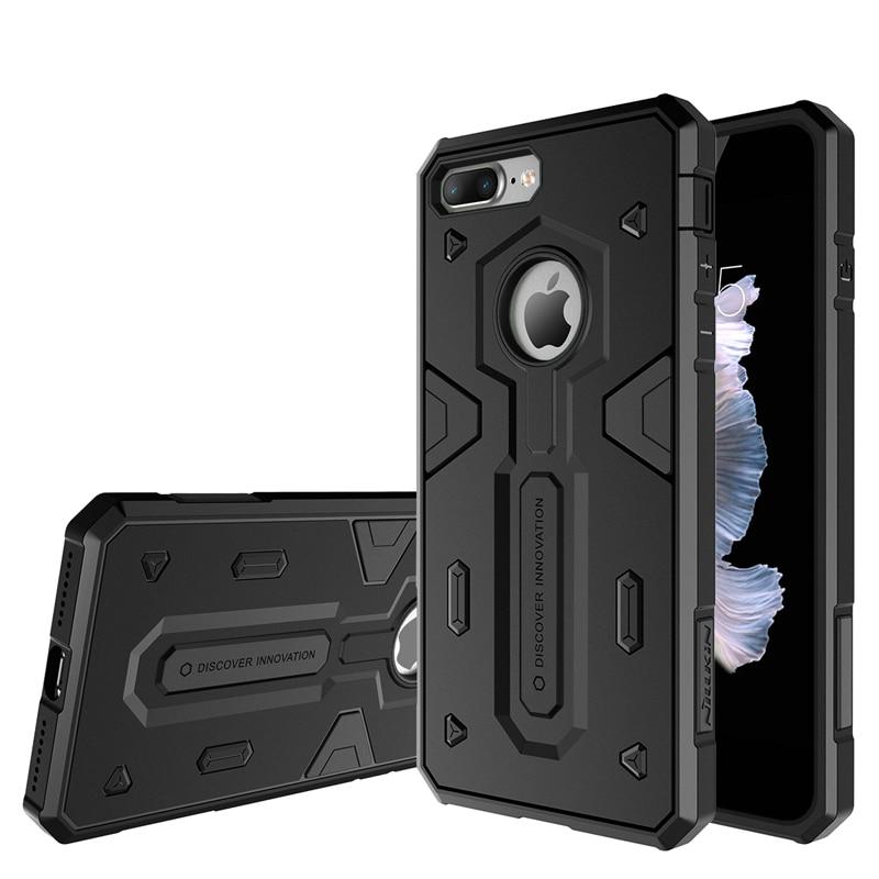 Θήκη θωρακισμένης θωράκισης για Iphone 7 - Ανταλλακτικά και αξεσουάρ κινητών τηλεφώνων - Φωτογραφία 3