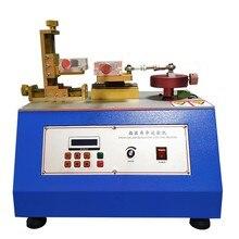 DZ-213 испытательная машина для испытания на жизненный срок интерции и извлечения IEC60884 электрический выключатель, штепсельная вилка и розетка