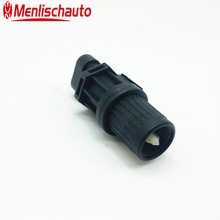 4pcs Factory Price High Quality Transmission Speed Sensor 96666179 for American Car
