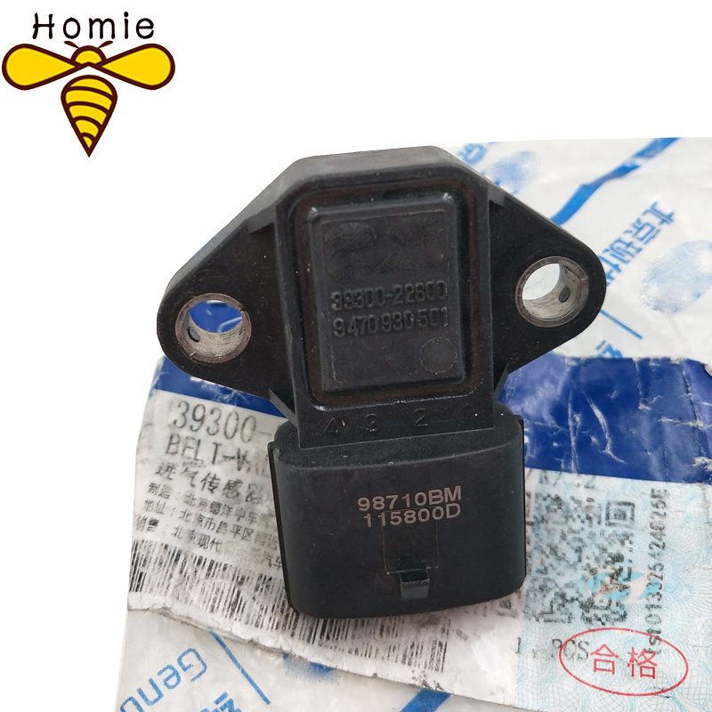 top 10 largest hyundai sensor list and get free shipping