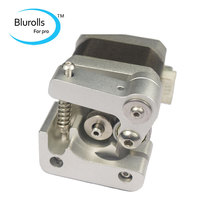 3d-printer-parts-reprap-printrbot-aluminum-extruder-diy-direct-drive-extruder-kitset-no-motor-compact-extruder-top-quality