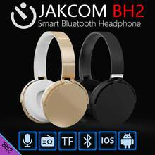 JAKCOM BH2 Smart Bluetooth Headset hot sale in Smart Watches as kw18 orologio mafam(China)