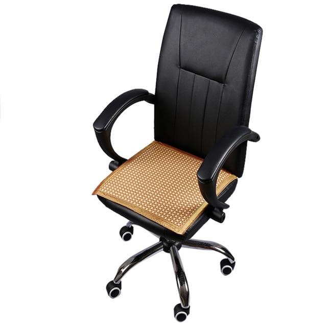 Nuevo coche rat n coj n almohadas decorativas sobre para for Cojin para silla de oficina