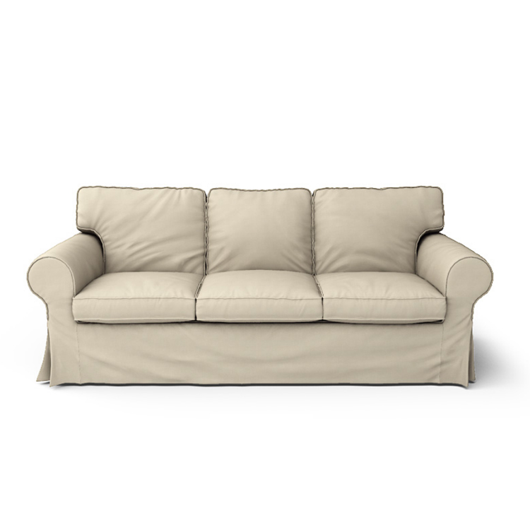 Popular Sofa Cover Ikea Buy Cheap Sofa Cover Ikea lots from China