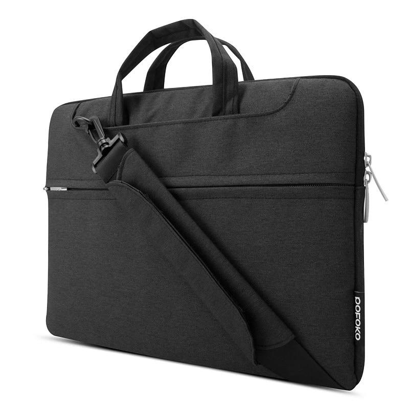 11 13 15 Laptop Sleeve Bag Case for Macbook Air 11.6 12 13.3 15.4 Pro Retina Computer Bag for Coque Mac book Air 13 Pouch Case