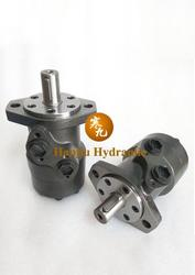 Niedriger Geschwindigkeit Motor Hohe Drehmoment Hydraulische Motor MP 100