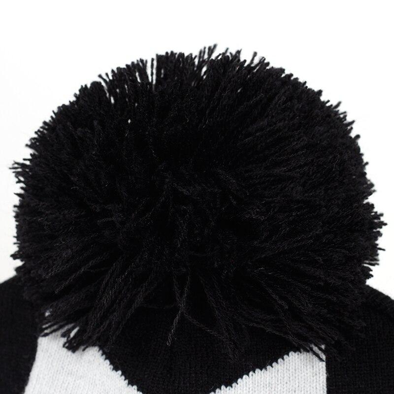 6bb324de978dd 2018 New BTS ARMY Beanies Knit cap Couple Winter Caps Skullie Bonnet Winter  Hats For Men Women Beanies Warm Cap hats-in Skullies   Beanies from Apparel  ...