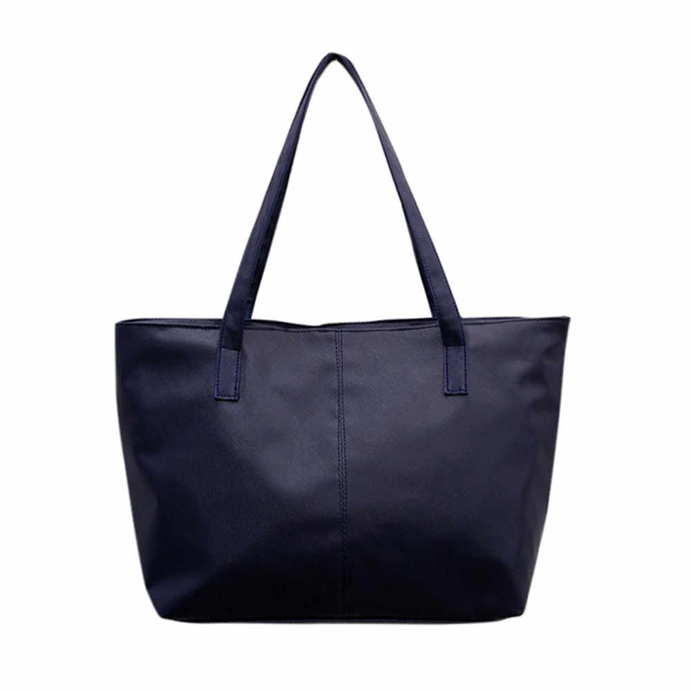 a4d63ca76e New arrival Bags Handbags Women Famous Brands Ladies Leather Shoulder Bag  big Celebrity Tote Bolsas Feminina