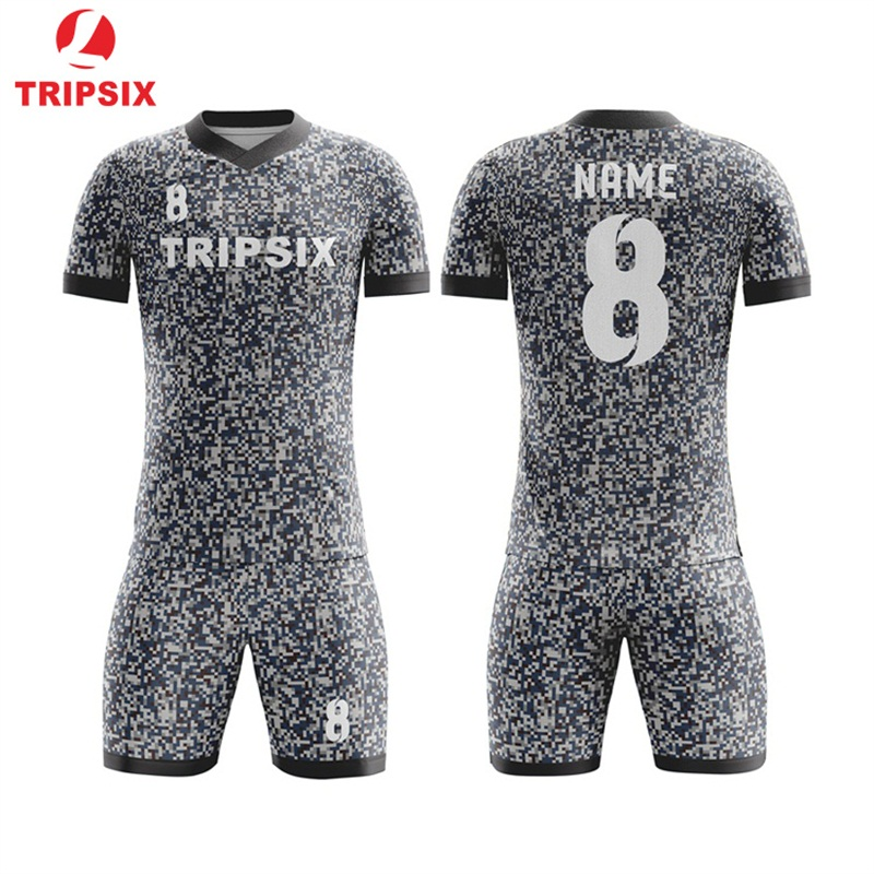 san francisco 3f9c7 a8255 US $140.0 |Create Your Own Football Shirt Sports Jerseys Customized  Professional Wholesale Soccer Jersey-in Soccer Sets from Sports &  Entertainment on ...