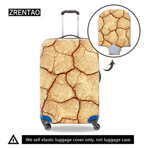 luggage cover for boy