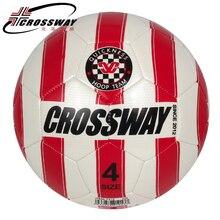 2019 Professional Match Training New A+++ Soccer Ball Football Anti-slip Granules Ball  Size 4 Football Ball american football ball 39 m 3xl