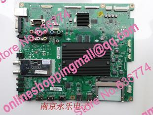 original binding 55LW6500-CA main board EAX63686303 3 EAX64294002 2 makita ga9030f01