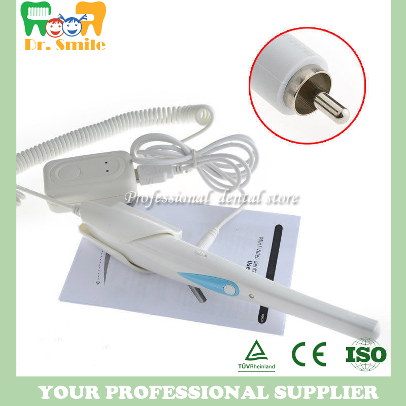 Dental Intra oral intraoral CAMERA USB Imaging 4M SONY CCD Software Best Cam батарейка эра cr2025 1bl cr2025 1 шт