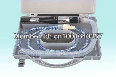 Amoladora de archivos de aire - Herramientas eléctricas - foto 2