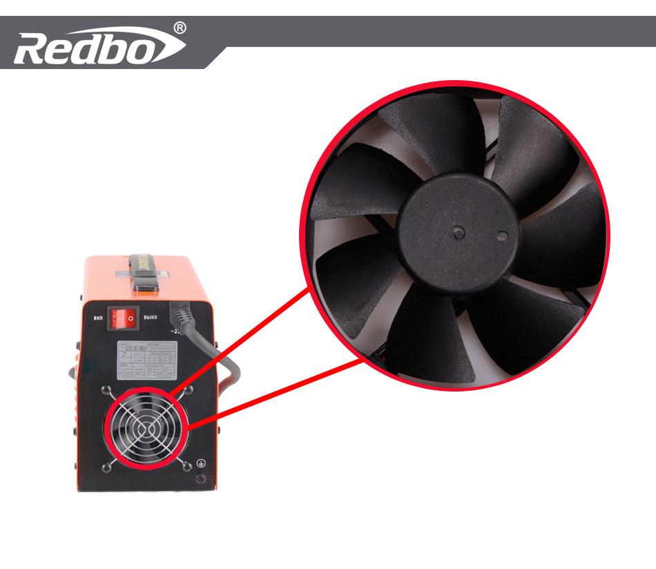 Redbo-INTEC-164S--_09