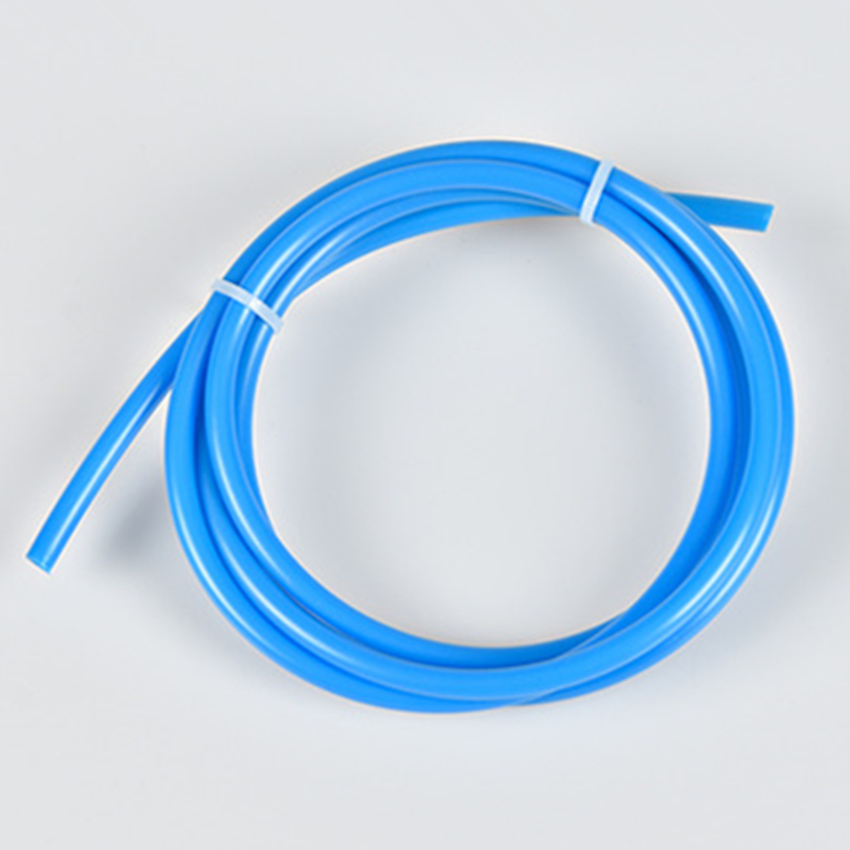 Free Shipping B-1 Pcs Total Length 5 Meter food grade water tube PE Pipe water pipe water filter pipe толстовка ape b pe