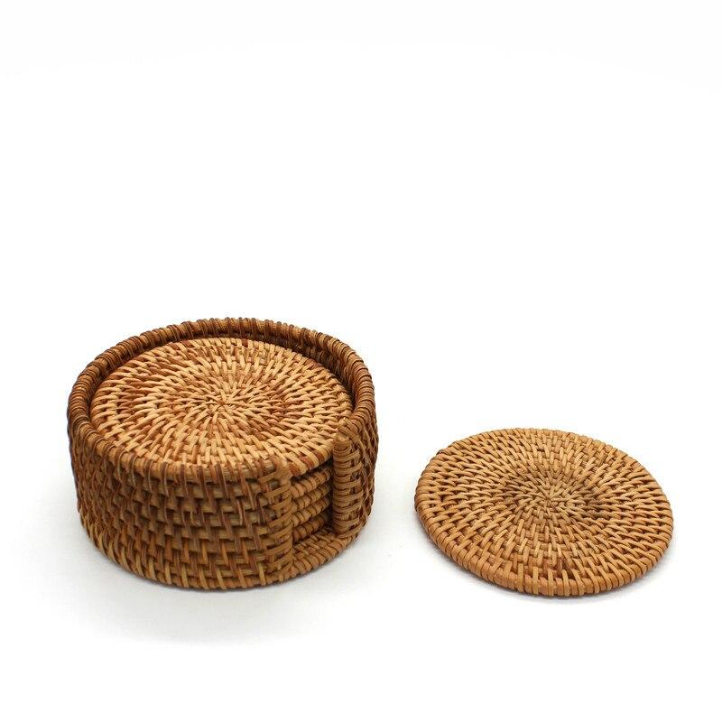 Online Kaufen Großhandel rattan teppich aus China rattan teppich ...