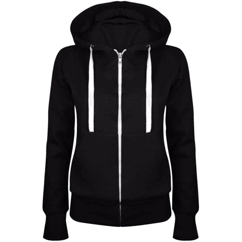 Men's Hoodies & Sweatshirts Zip Up Hoodies ASOS 80