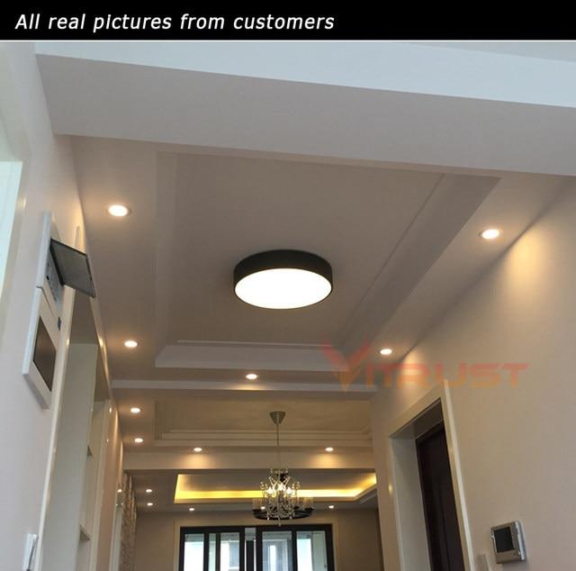 simple bedroom ceiling light designer led ceiling lamp lamparas de techo colgante moderna lamparas techo comedor - Simple Bedroom Ceiling Lights
