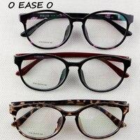 2017 Óculos de Mulheres Por Atacado de Moda Do Vintage Óculos de Armação de Óculos Homens Quadro Óptico 3116