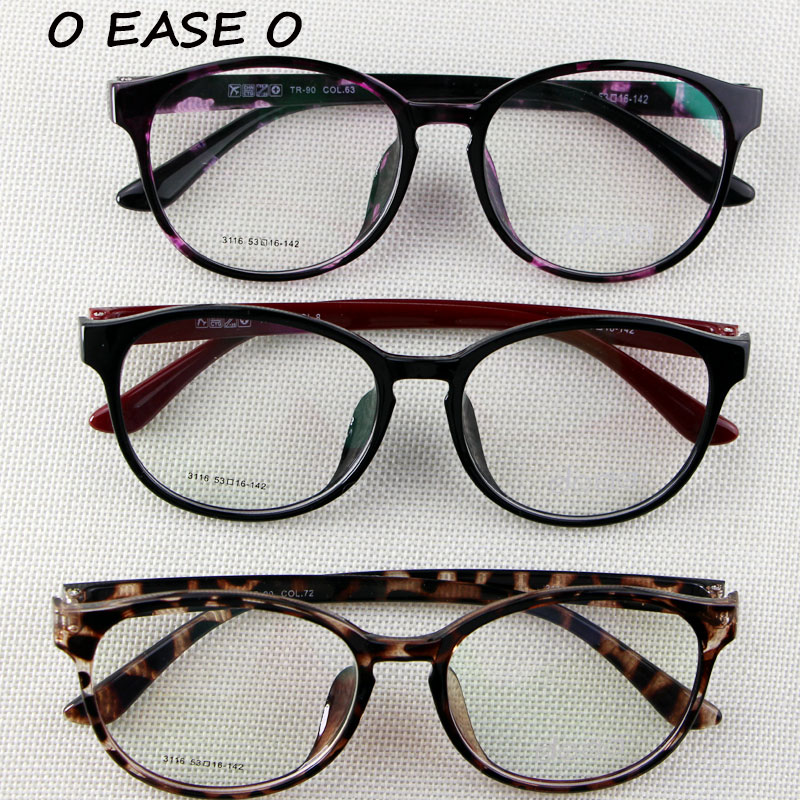 aliexpress buy 2017 glasses vintage wholesale