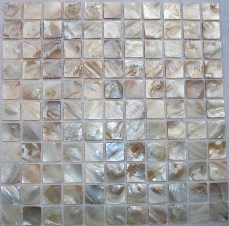 Free Shipping! bathroom wall mosaic tiles, cheap tiles, express free shipping mother of pearl tiles <font><b>kitchen</b></font> backsplash