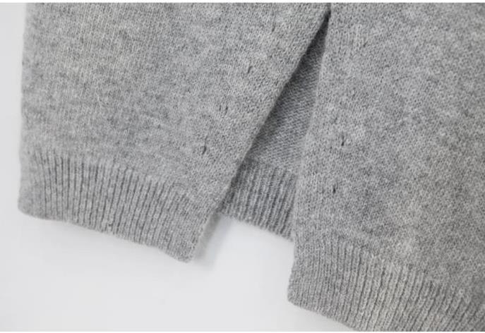 621bc017553 2018-Automne-hiver-l-che-Tricot-pull-En-Cachemire-femme -pull-gilet-sans-manches-chandail-femmes.jpg