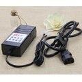 220V to DC12.5V power supply DC12V power adapter for mobile radio MINI8900 KT8900 VV-898S KT-7900D KT-8900D Mini-9800 KT-8900R