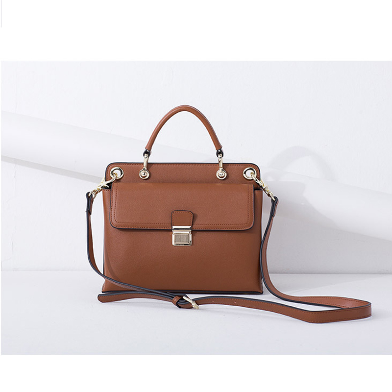 Online Get Cheap Long Satchel Bags -Aliexpress.com | Alibaba Group