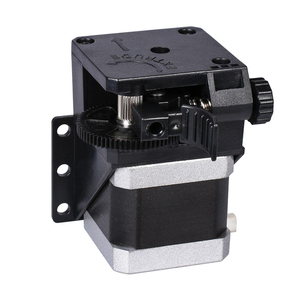 nema stepper motor para impressora 3d apto 02