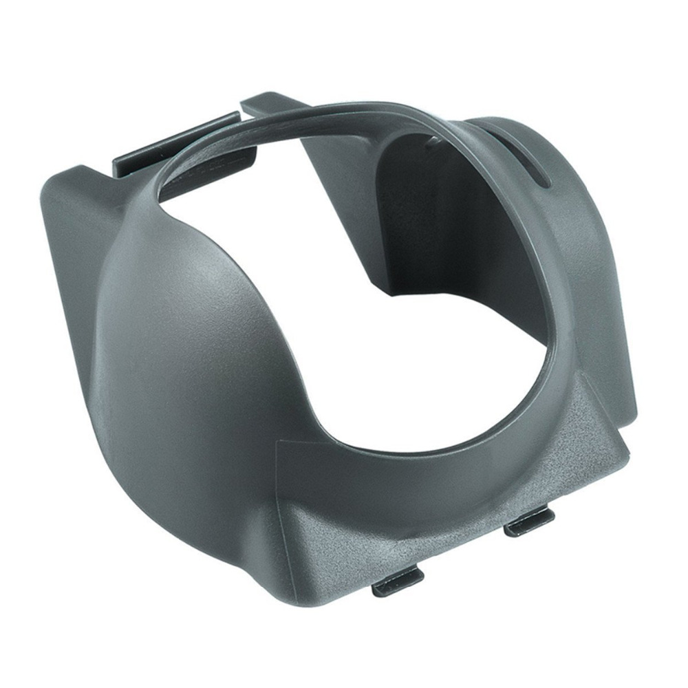 DJI Mavic Lens Camera Protector Sunhood Shade Glare Shield Gimbal Shade Camera Mavic Pro Lens Hood For DJI Mavic Pro/platinum