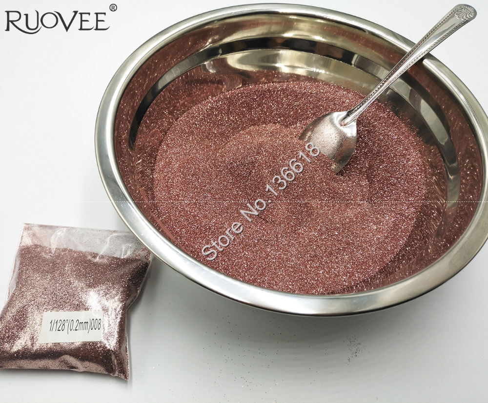 0.2MM 008inch Metallic Rose Gold Color Shining Nail Glitter Dust Powder for Nail Art DIY Cosmetic Glitter Craft decoration 3 4 person tents rainproof waterproof outdoor camping tent tourist tent for hunting picnic party camping