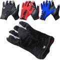 Winter Sports Gloves Windproof Cycling,Ski,Hiking,Bike Glove