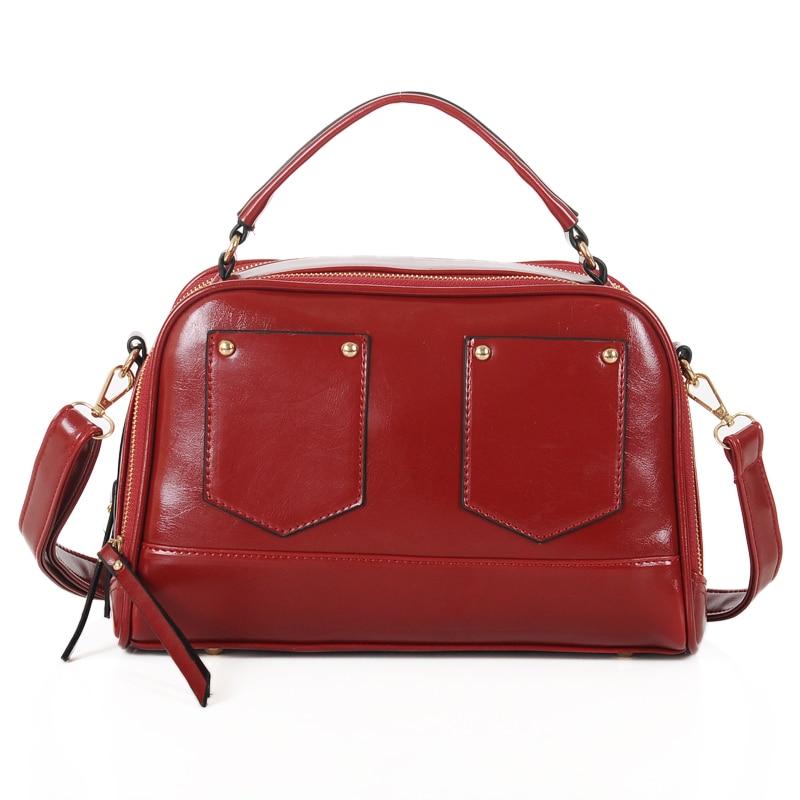 Kundui дизайнерский бренд Чемодан Лидер продаж женские сумки женские стерео коробка подушка в форме Искусственная кожа сумки тренд дорожная с…