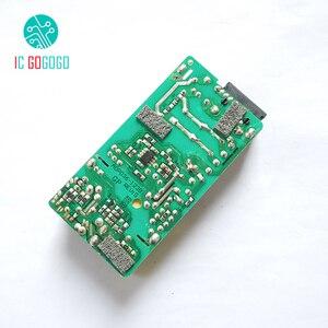 Image 4 - Импульсный блок питания, регулятор напряжения на плате, 3000 мА, 110 В, 220 В, 50/60 Гц, SMPS