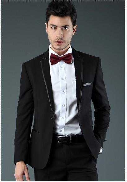 suit shirt tie combinations Picture - More Detailed Picture about ...